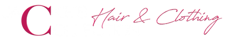 Jackie's Collection logo