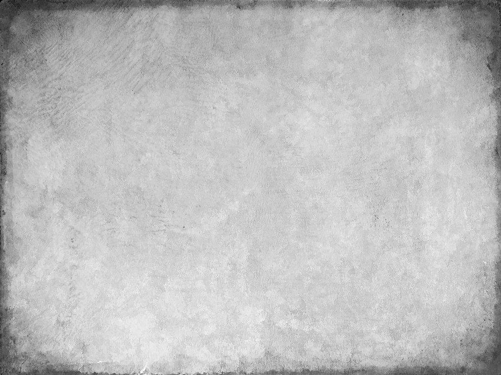 grey-worn-leather.jpg