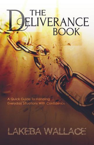 Deliverance Book.jpg