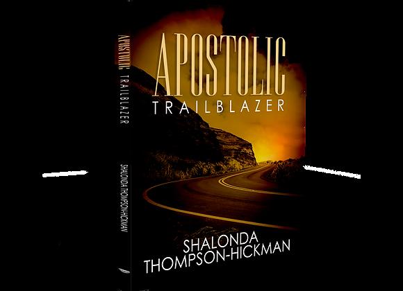 Apostolic Trailblazer
