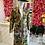Thumbnail: Army Fatigue Jacket