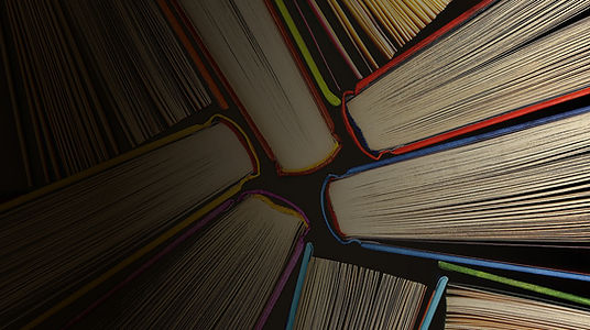 books page.jpg