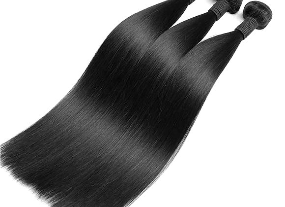 Premium Straight Hair (wholesale)