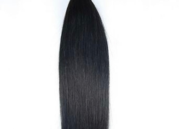 Indian Straight (wholesale)