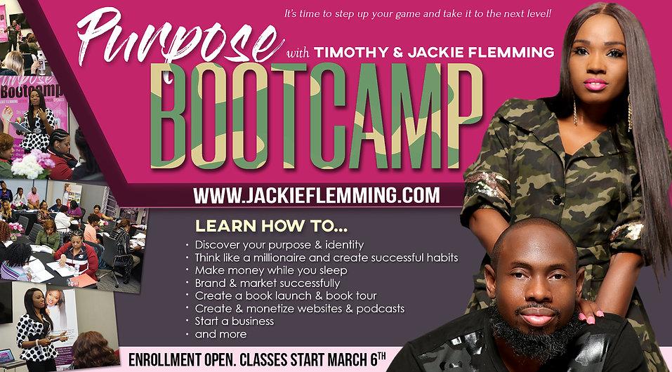 Purpose Bootcamp Online Flyer.jpg