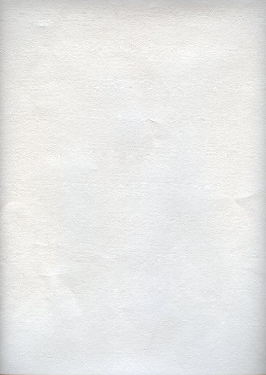 white-paper-texture-1152962.jpg