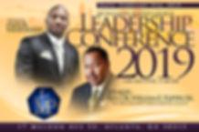 MOUNT PLES Leadership Conference 2019.jp