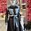 Thumbnail: Denim Jacket Dress