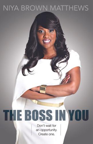 Boss In You.jpg