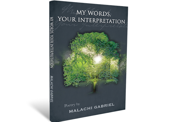 My Words, Your Interpretation
