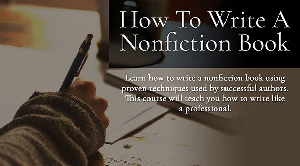 Write A Nonfiction Book button.jpg