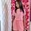 Thumbnail: Pink jumper