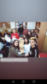 Screenshot_20190507-151826.png