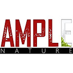 AMPLE NATURE LOGO w bg.jpg