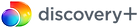DiscoveryPlus_Horizontal-Primary_GrayWor