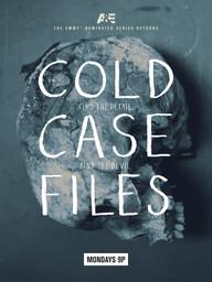 39972712_Cold_Case_Files_S1_KeyArt_Verti