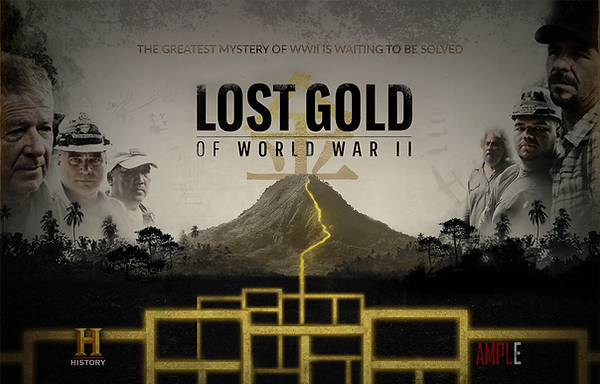 LOST GOLD OF WW2 Landscape small.png