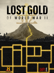 LOST GOLD virtical small Virtical.png