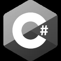Logo_Csharp_200px.png