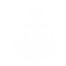 CNG_icon_white_alpha.png