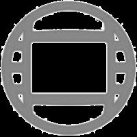 Logo_AMC_200px.png