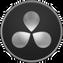 Logo_Resolve_200px.png