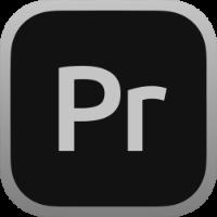 Logo_Pr_200px.png