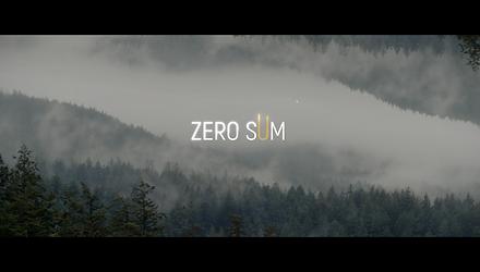ZEROSUM_PhilipDrobar_TitleCard.png