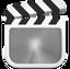 Logo_FinalCut_200px.png