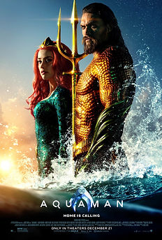 aquaman-movie-poster-2019.jpg