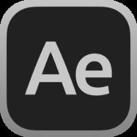 Logo_Ae_200px.png