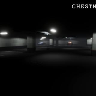 CNG_beta01_screenshot03_wLogo.PNG