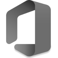 Logo_MSOffice_200px.png