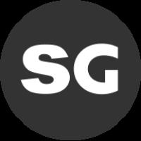 Logo_Shotgun_200px.png