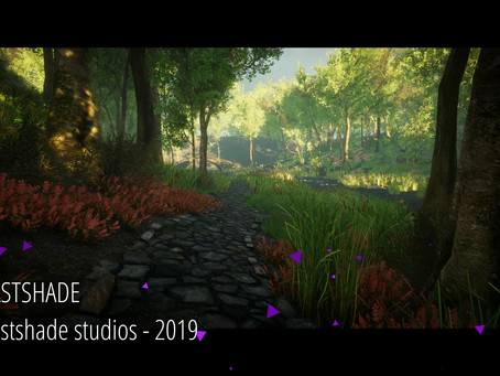 Eastshade is a Mini-Morrowind with no combat