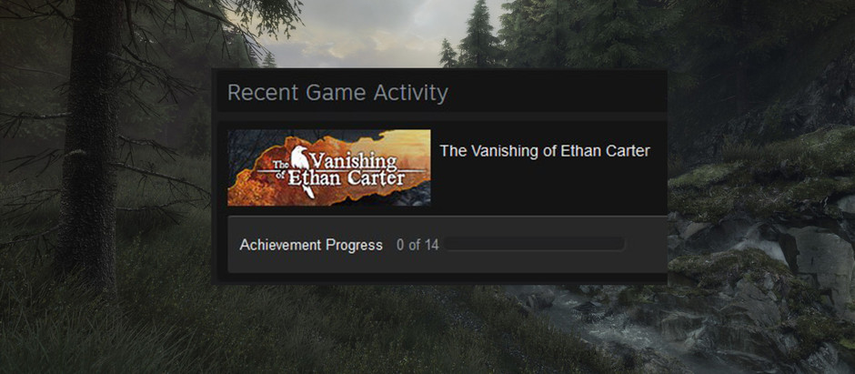 Are Game Achievements harmful?