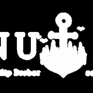 CNG_logo_allText.png