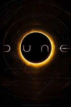 Dune_2020_movie_poster.jpg