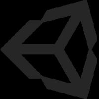 Logo_Unity3d_200px.png