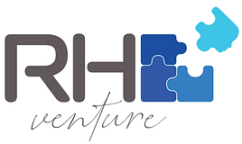 logo rh venture.PNG