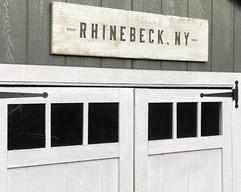 Rhinebeck_01.jpg