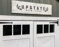 UPSTATE_01.jpg
