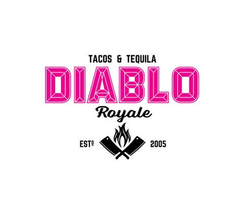 DR_Detroit_Logo_Pink_Transparent.jpg
