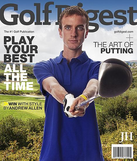GolfDigest2.png
