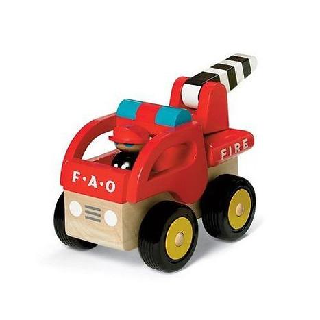 FAO Fire Truck2.jpg