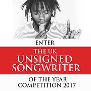 2017 NextBigSongwriter Splash.png