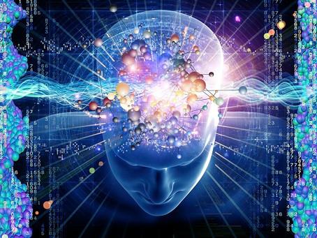 Art Of Abundant Thinking
