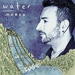 water_artwork_final_web.jpg