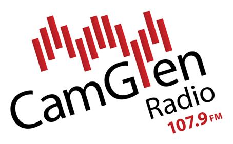 Exclusive Radio CamGlen Interview!