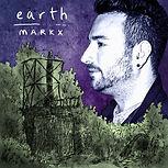 earth_v4.jpg